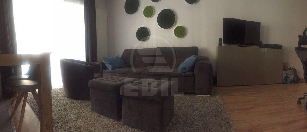 Apartment for sale 3 rooms, APCJ276638-3