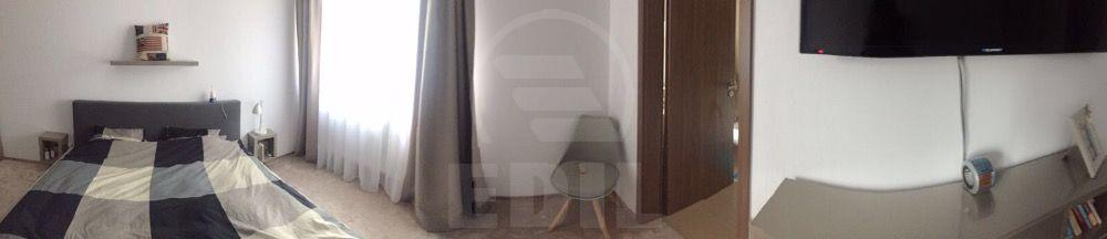 Apartment for sale 3 rooms, APCJ276638-5