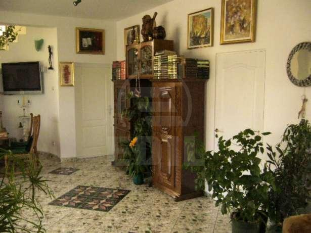 House for sale 7 rooms, CACJ276130-6