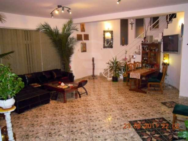 House for sale 7 rooms, CACJ276130-3