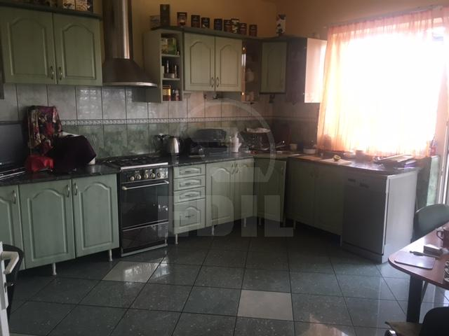 House for sale 7 rooms, CACJ276130-5