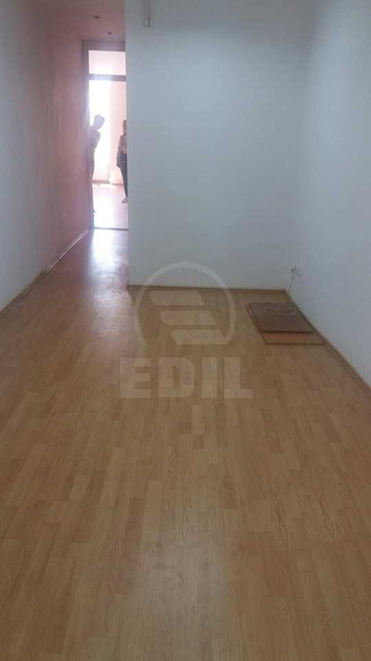 Office for rent 2 rooms, BICJ276635-3