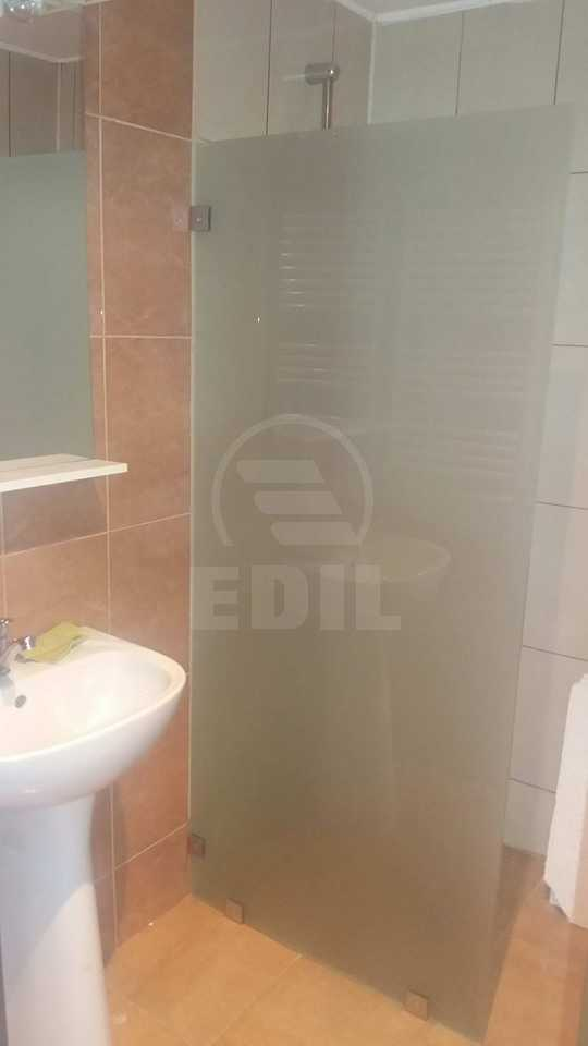 Office for rent 2 rooms, BICJ276635-7