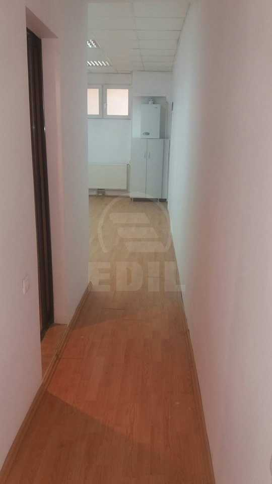 Office for rent 2 rooms, BICJ276635-4