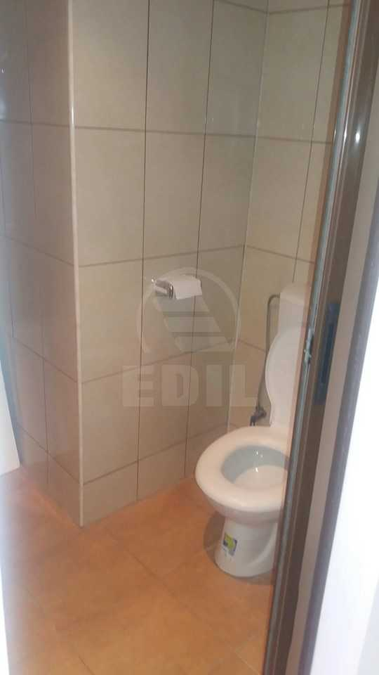 Office for rent 2 rooms, BICJ276635-8