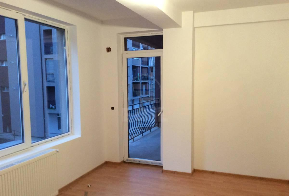 Apartment for sale a room, APCJ277011-3