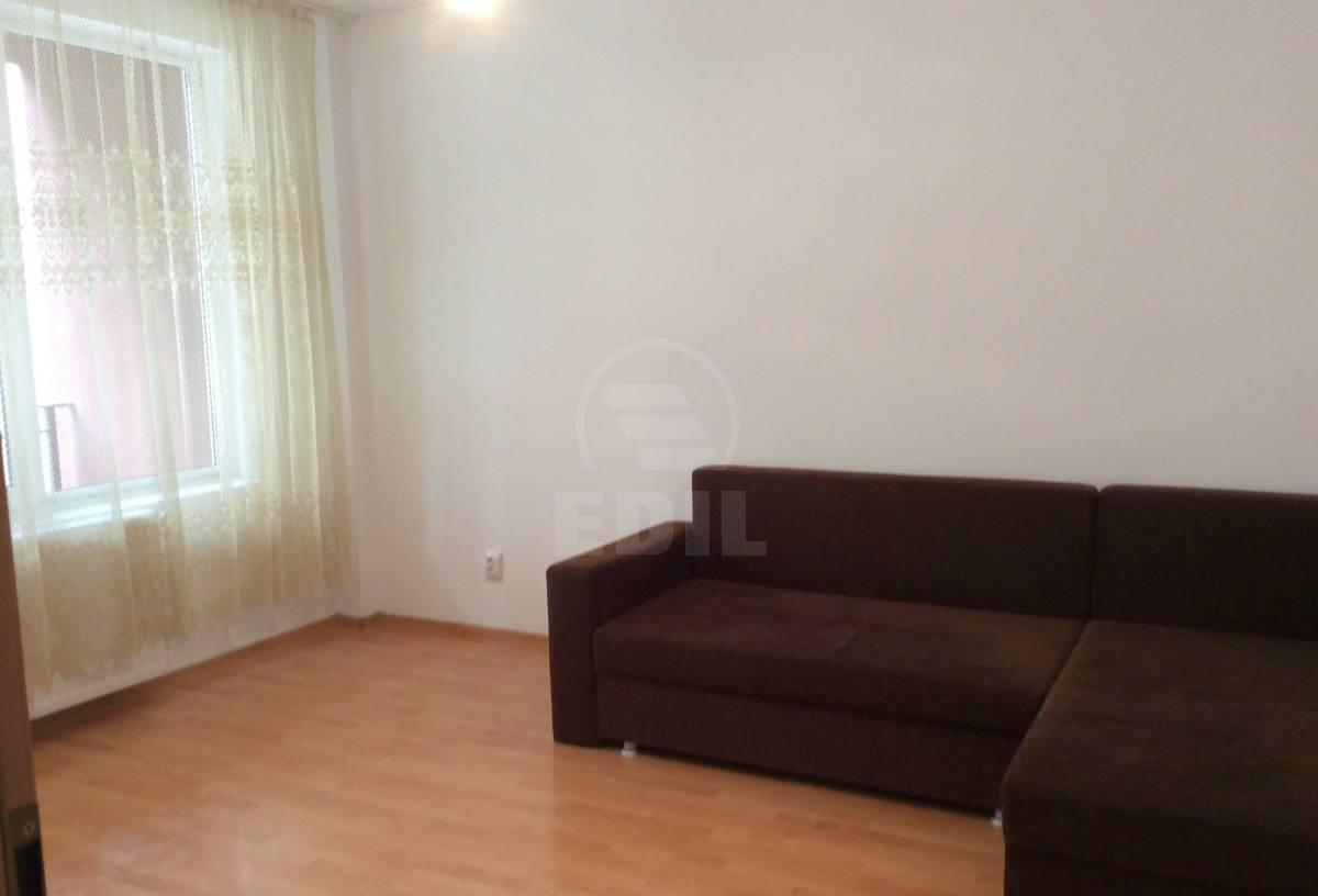 Apartment for sale a room, APCJ277011-2