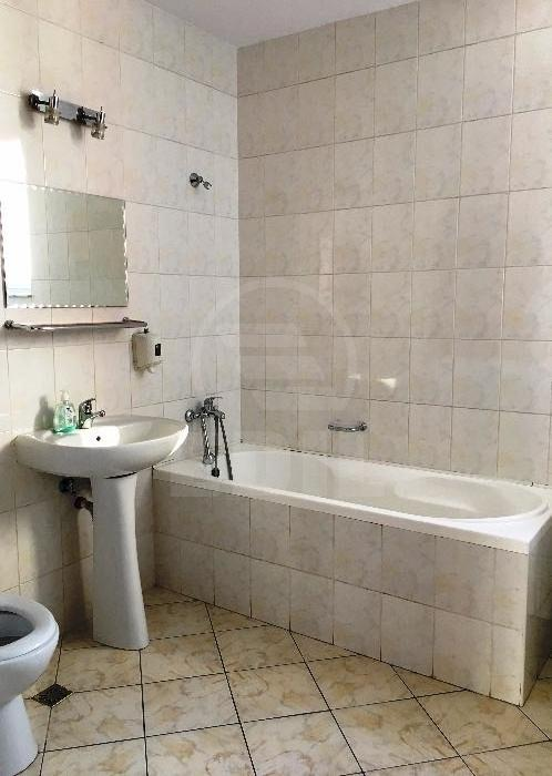 Apartment for sale 3 rooms, APCJ277351-2