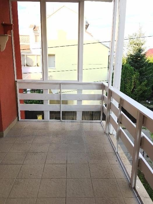 Apartment for sale 3 rooms, APCJ277351-3