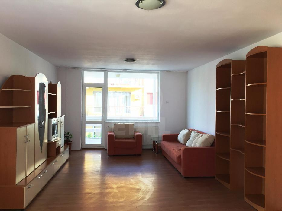 Apartment for sale 3 rooms, APCJ277351-5