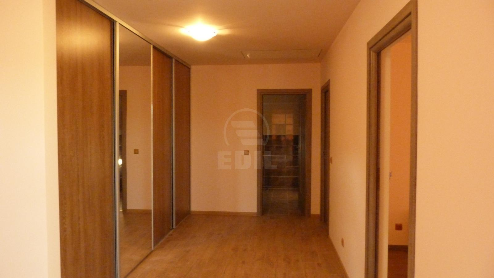 House for sale 4 rooms, CACJ277896-4