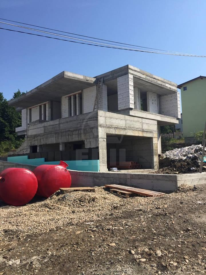 House for sale 5 rooms, CACJ278598-7