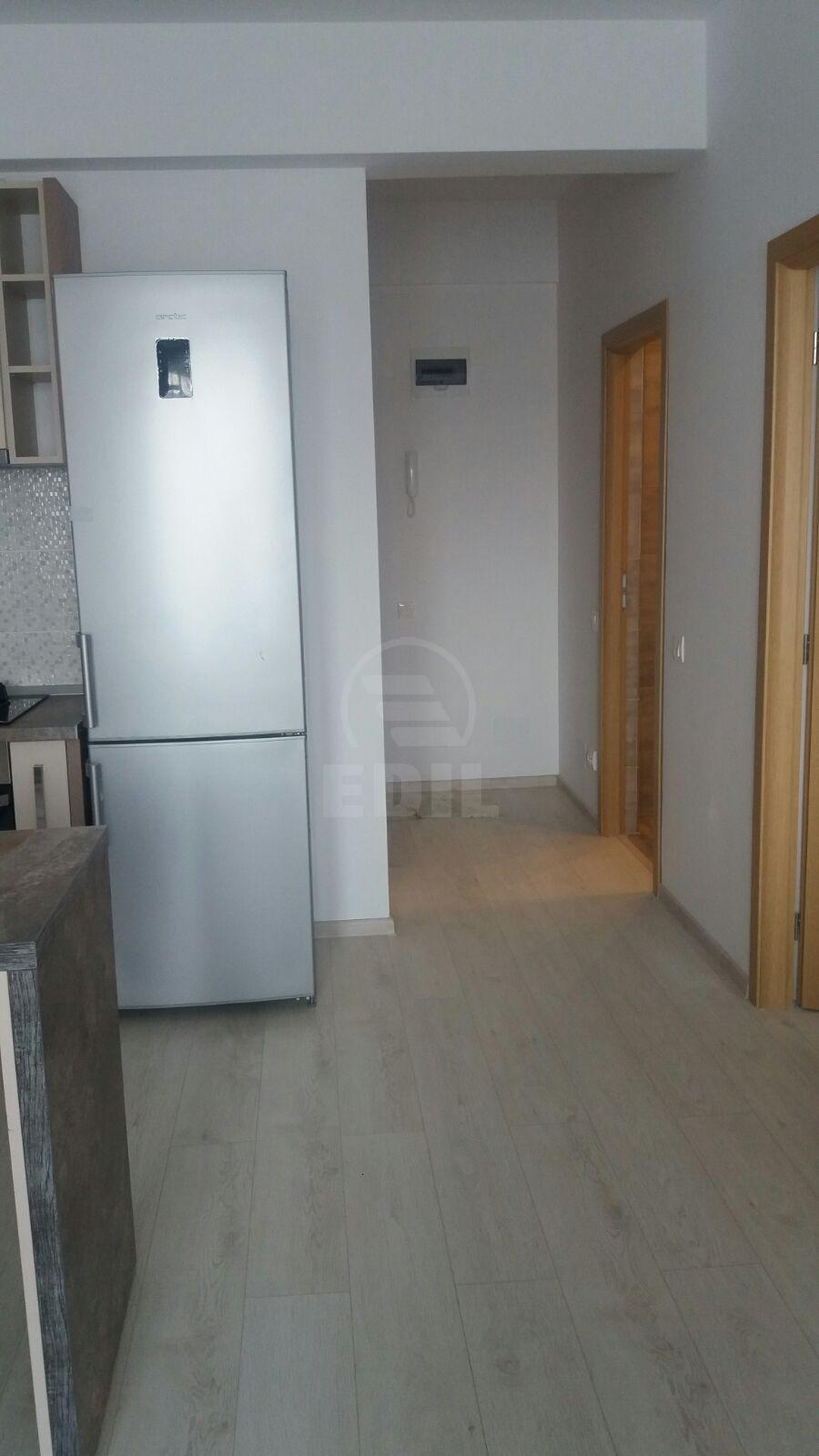 Apartment for rent 2 rooms, APCJ279074-3