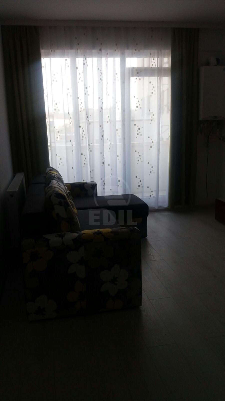 Apartment for rent 2 rooms, APCJ279074-9