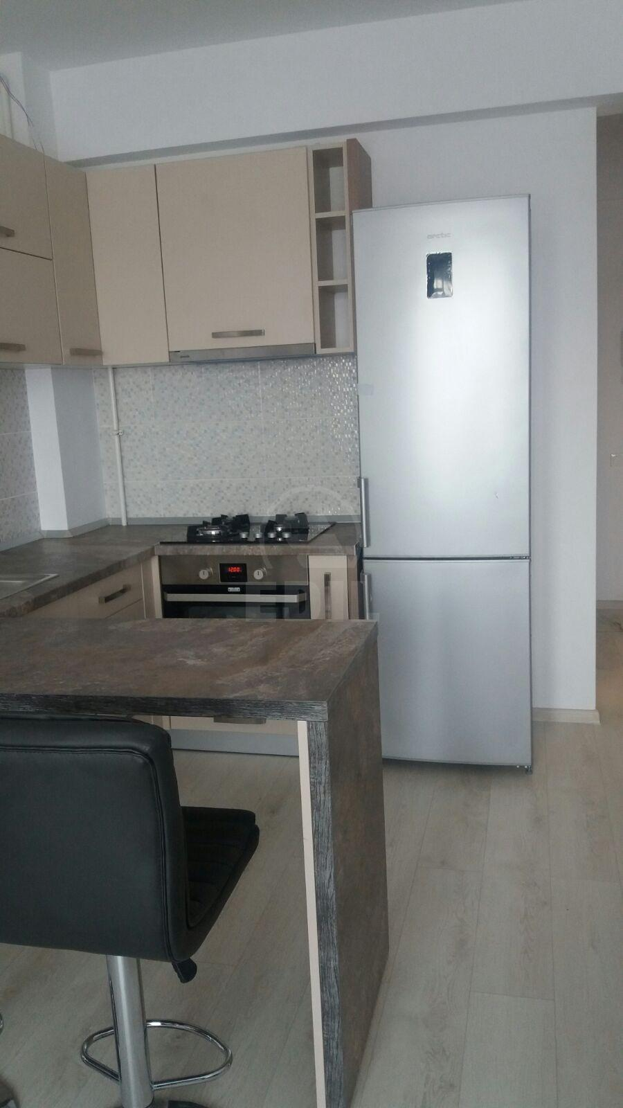 Apartment for rent 2 rooms, APCJ279074-4