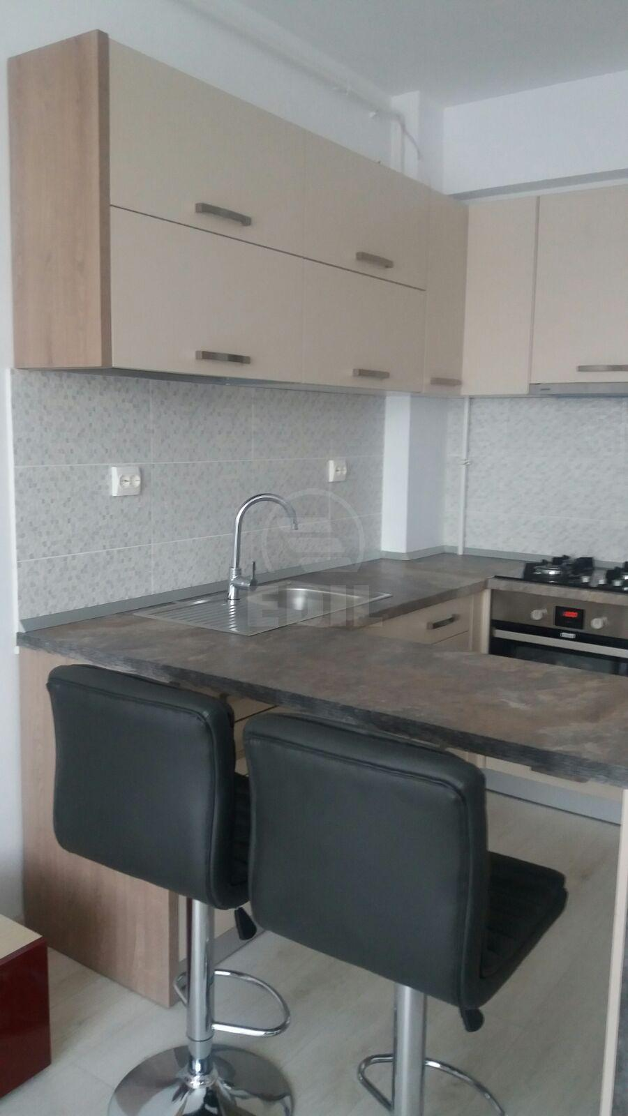 Apartment for rent 2 rooms, APCJ279074-1