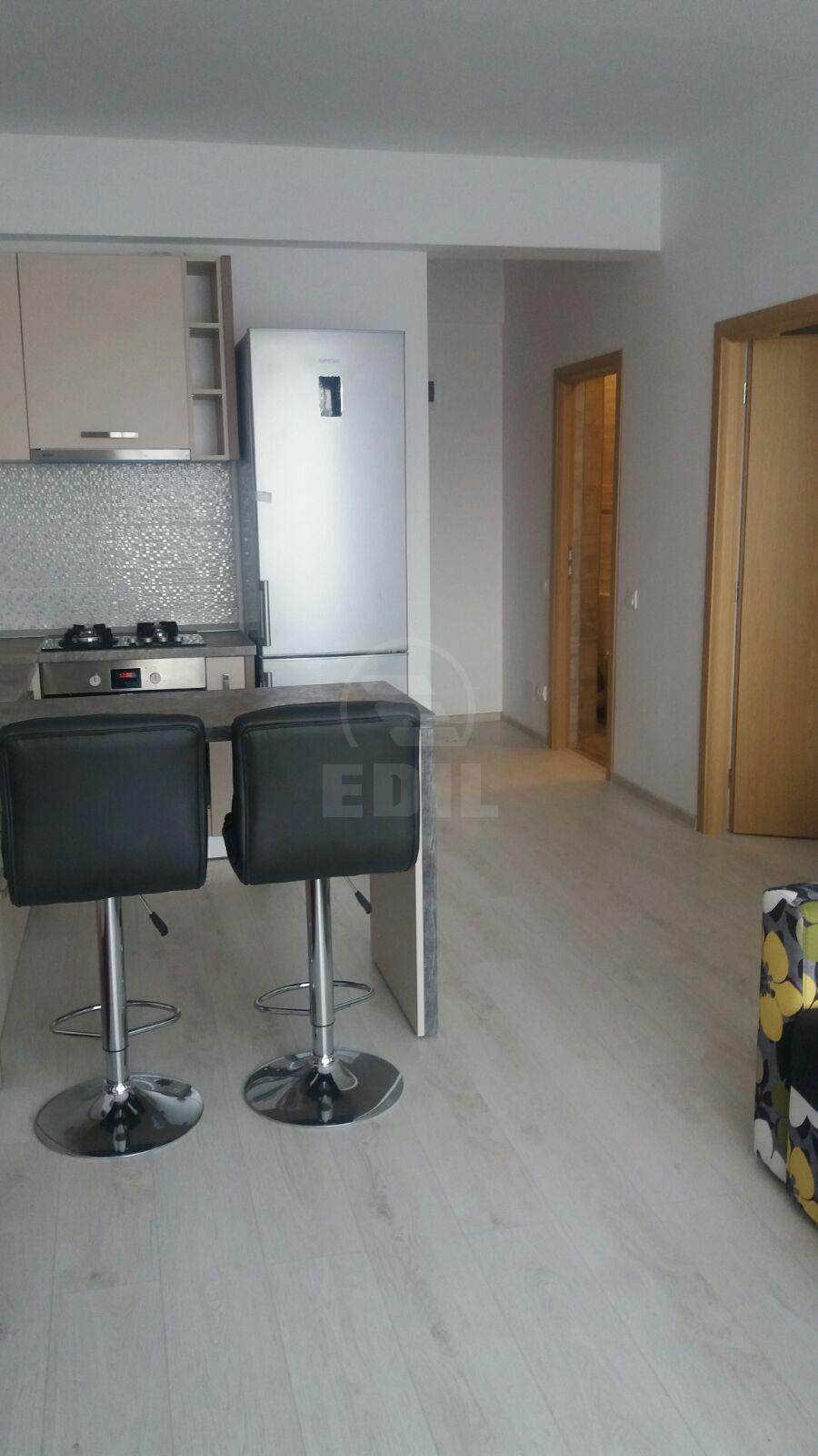 Apartment for rent 2 rooms, APCJ279074-5