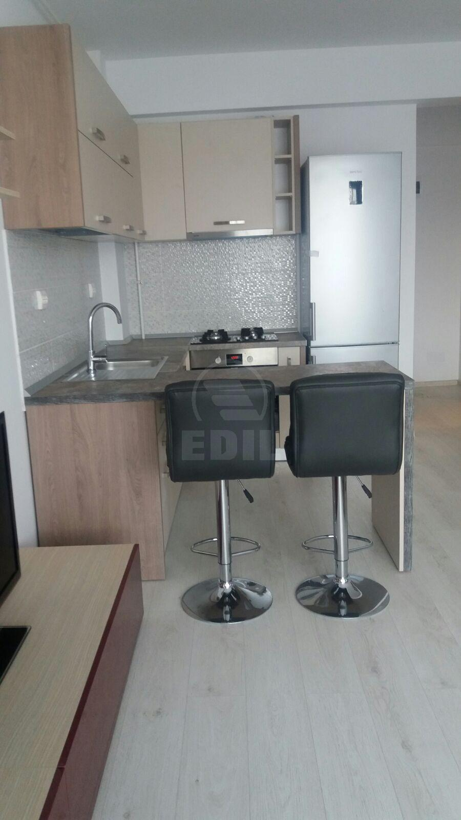 Apartment for rent 2 rooms, APCJ279074-2