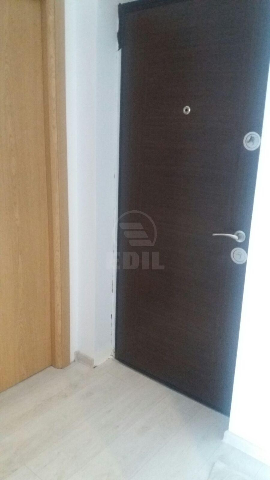 Apartment for rent 2 rooms, APCJ279074-10