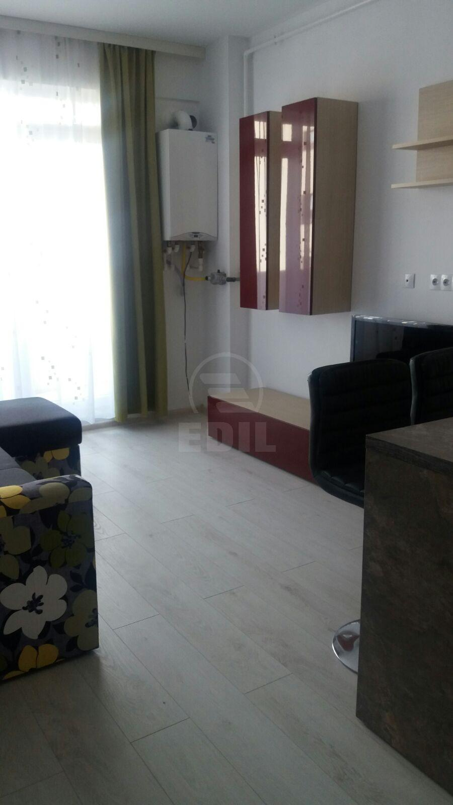 Apartment for rent 2 rooms, APCJ279074-6