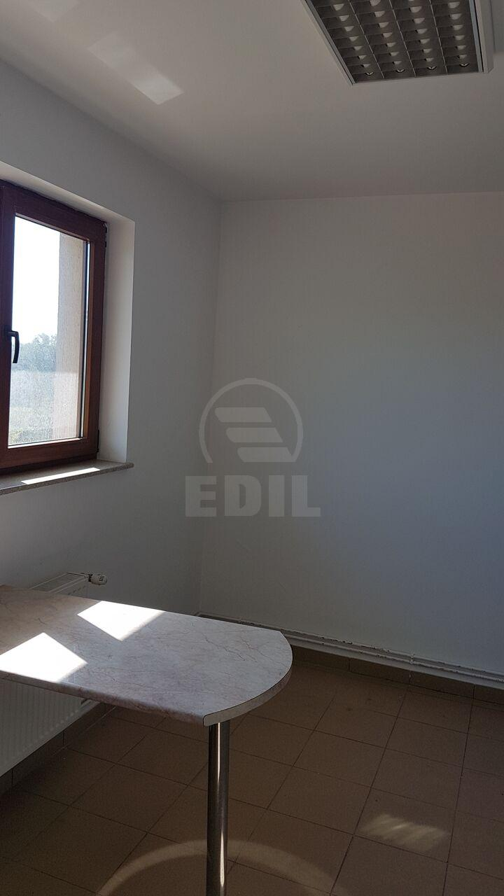 Hall for rent 15 rooms, HACJ279206-6