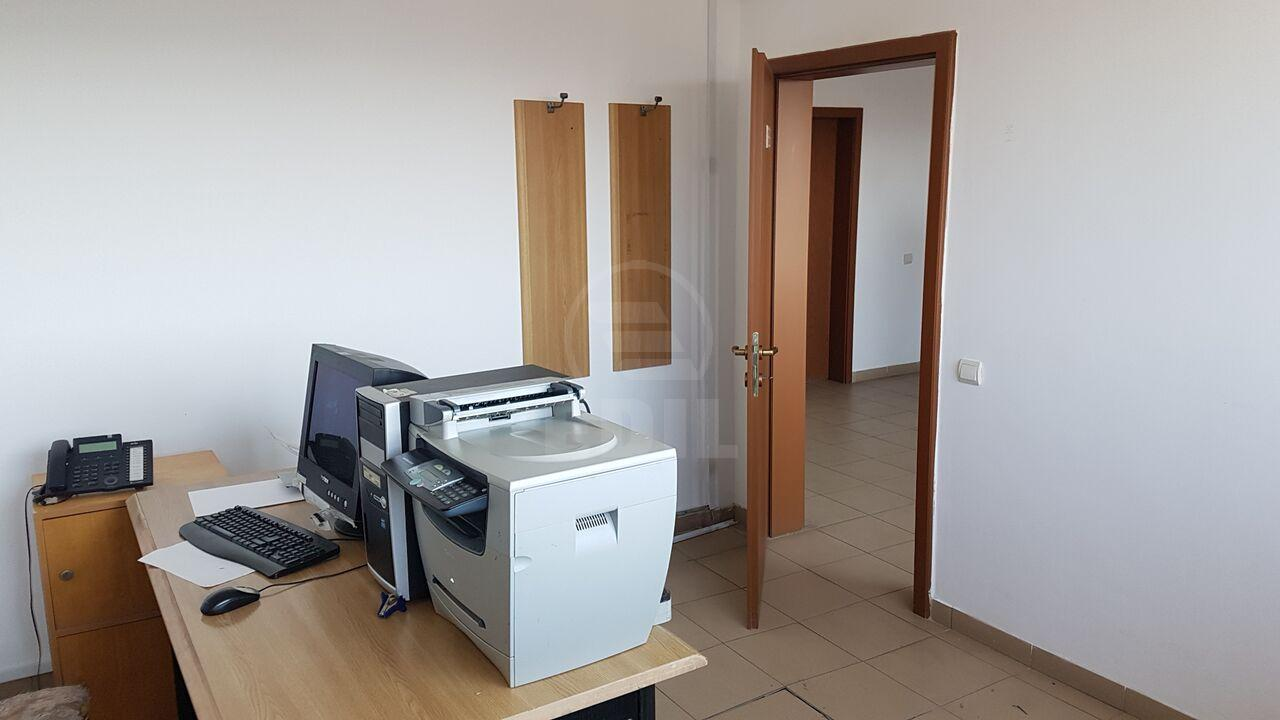 Hall for rent 15 rooms, HACJ279206-10