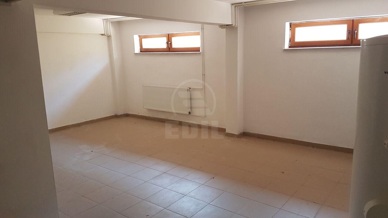 Hall for rent 15 rooms, HACJ279206-2