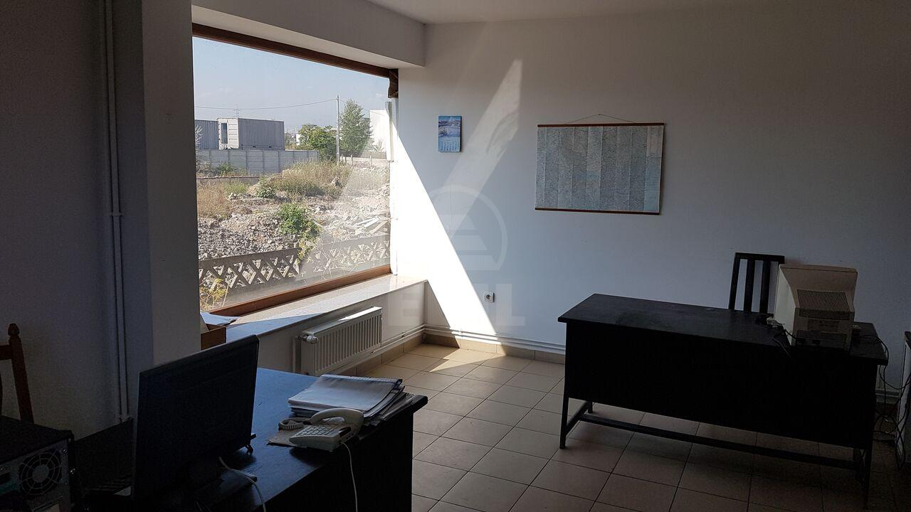 Hall for rent 15 rooms, HACJ279206-4