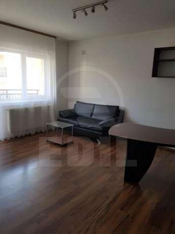 Apartment for rent 2 rooms, APCJ278009-1