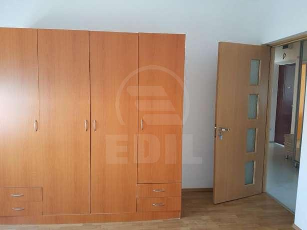 Apartment for rent 2 rooms, APCJ278009-2