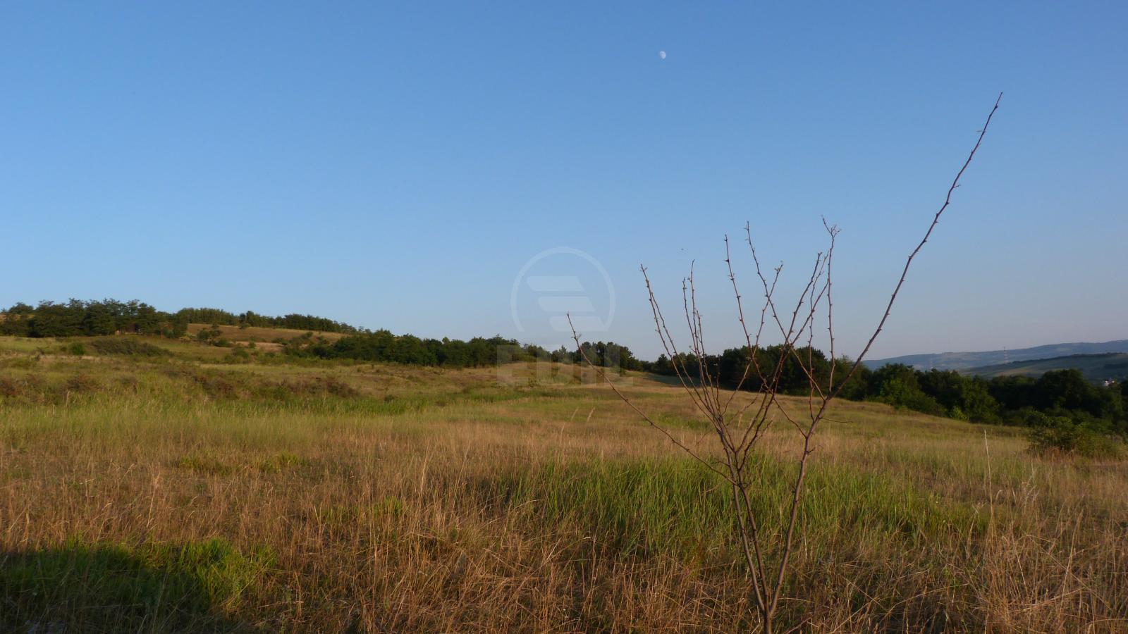 Land for sale, TECJ277901-4
