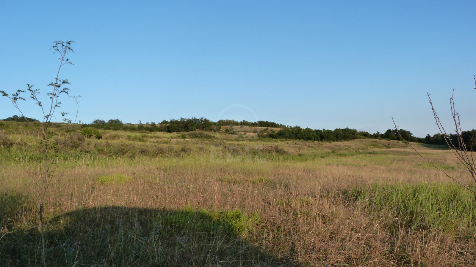 Land for sale, TECJ277901-5