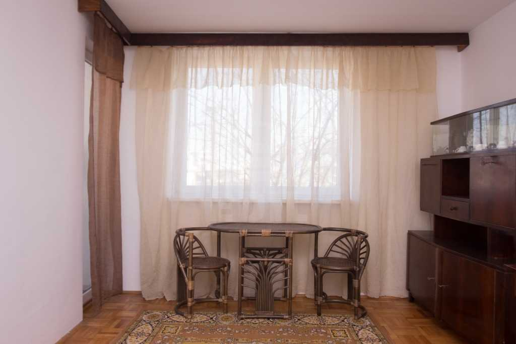 Apartment for rent 2 rooms, APCJ230821FLO-4