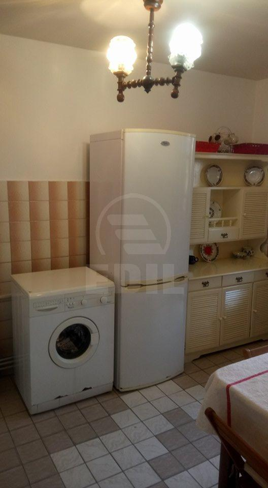 Apartment for rent 2 rooms, APCJ230821FLO-11