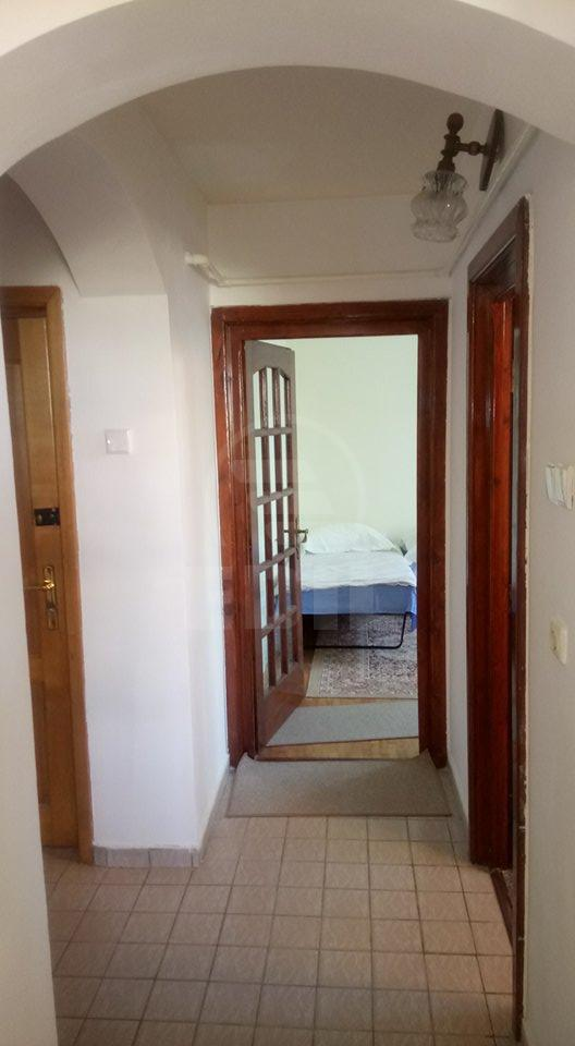Apartment for rent 2 rooms, APCJ230821FLO-8