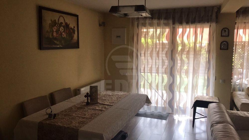 House for sale 5 rooms, CACJ280066-4