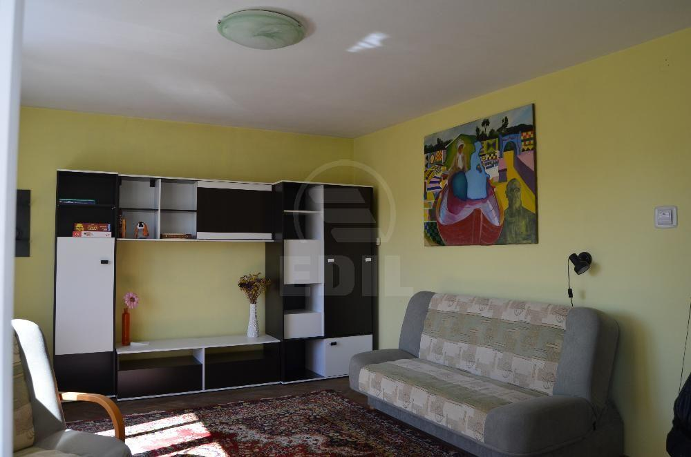 Apartment for rent 2 rooms, APCJ280740-1