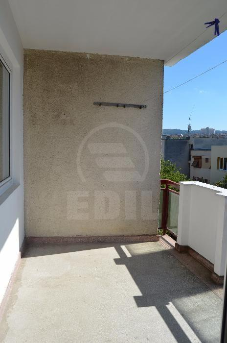 Apartment for rent 2 rooms, APCJ280740-3