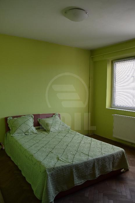 Apartment for rent 2 rooms, APCJ280740-5