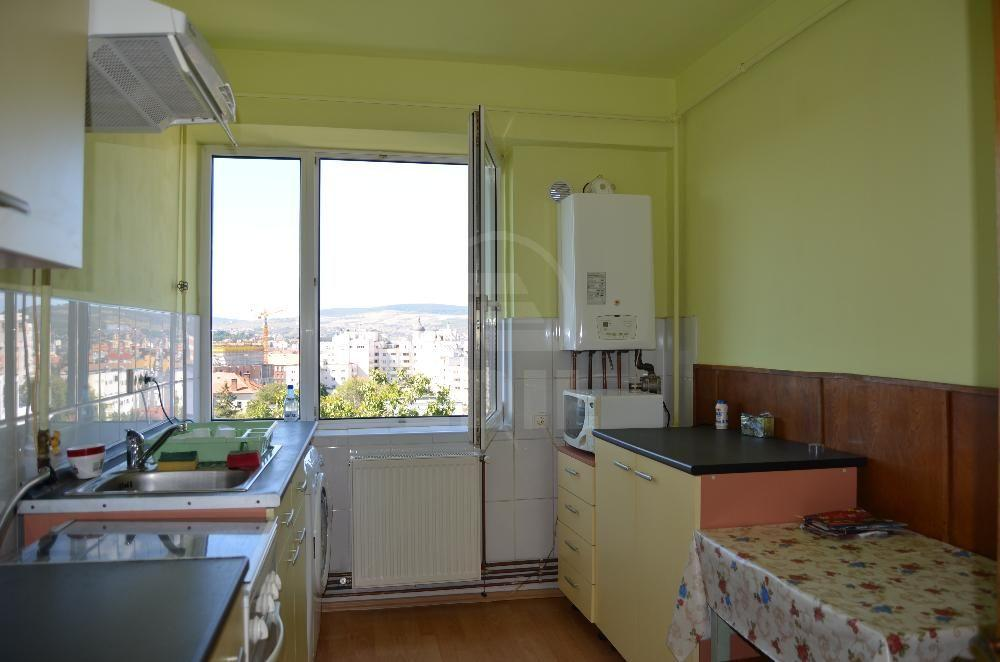 Apartment for rent 2 rooms, APCJ280740-7