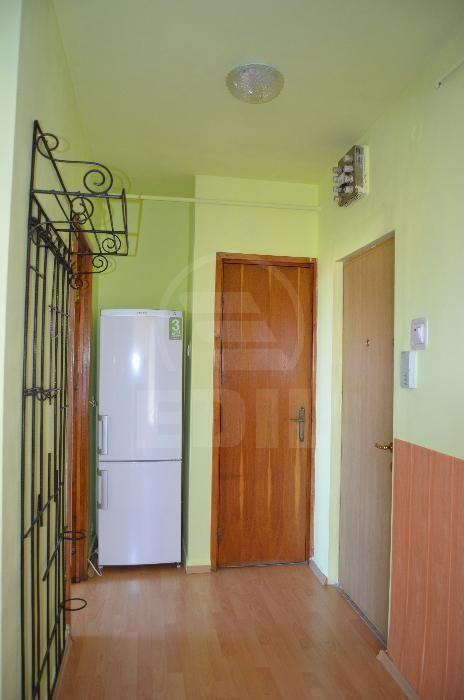 Apartment for rent 2 rooms, APCJ280740-8