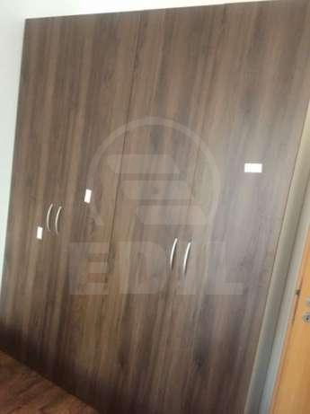 Apartment for rent 2 rooms, APCJ280131-4