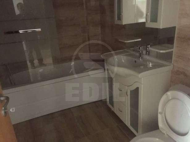Apartment for rent 2 rooms, APCJ280131-6