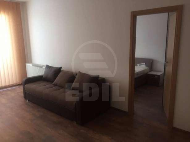 Apartment for rent 2 rooms, APCJ280131-1