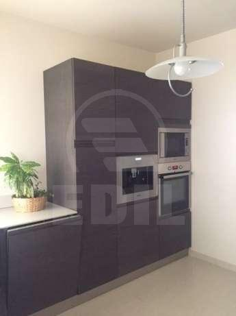 House for sale 5 rooms, CACJ280491-8