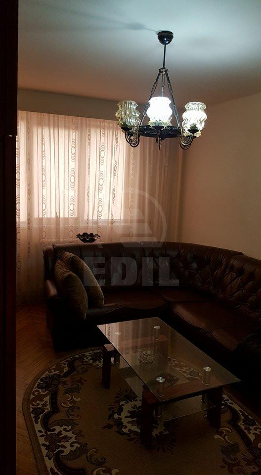Apartment for rent 3 rooms, APCJ279878-1