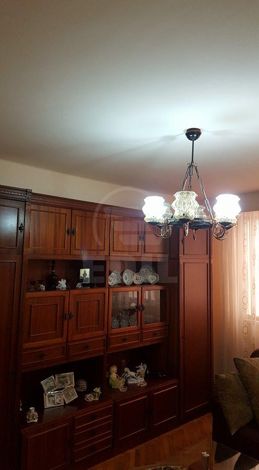 Apartment for rent 3 rooms, APCJ279878-2