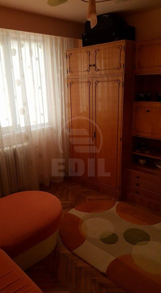 Apartment for rent 3 rooms, APCJ279878-3