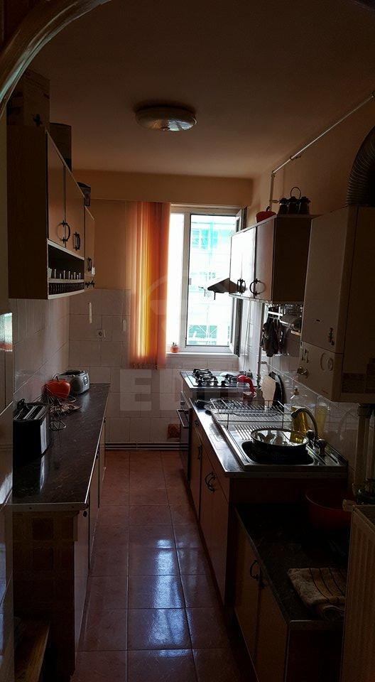 Apartment for rent 3 rooms, APCJ279878-5