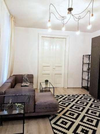 Apartment for rent 3 rooms, APCJ280811-4